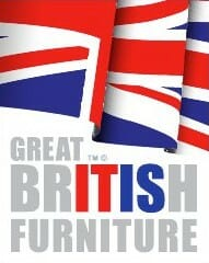 great-british-furniture