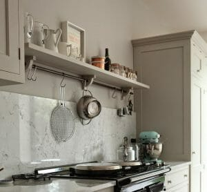 HFDesigns-BrookGreen-Openshelf