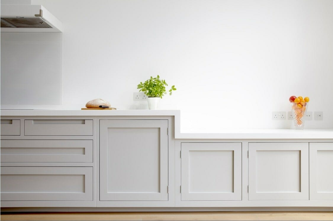 Take A Kitchen Tour With Houzz Higham Furniture