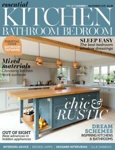 eKBB Cover Nov 2015 Hermitage
