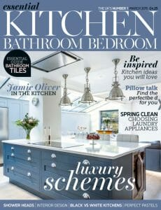 eKBB-Cover-Mar2015-Smyth