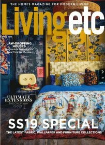 Living Etc Apr2019
