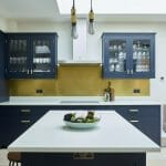 Muswell Hill Kitchen
