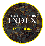 Higham on World of Interiors Index