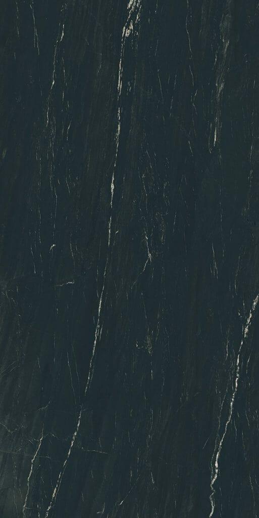 Ceralsio Belvedere Black from CRL Stone