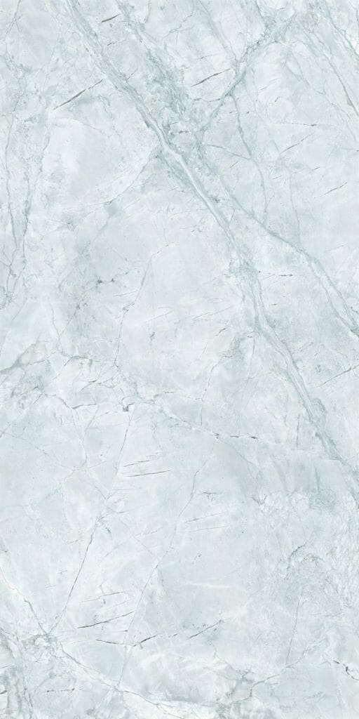 Ceralsio Bianco Silver from CRL Stone